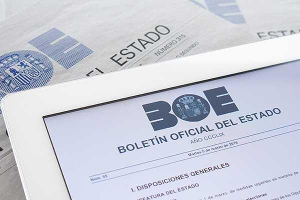 ESPAÑA PRORROGA DOCUMENTACIÓN A EXTRANJEROS