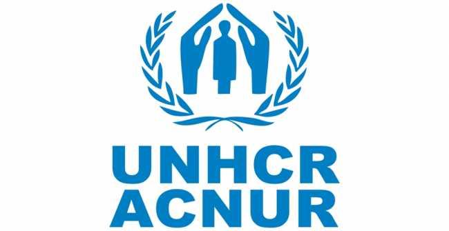 La Nota de Recomendaciones de ACNUR sobre el flujo de venezolanos