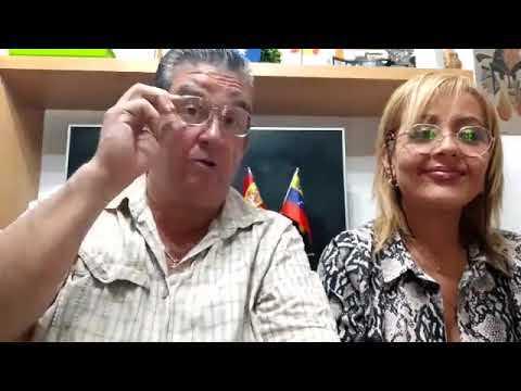 La Diáspora en España y las solicitudes de Asilo
