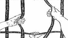 UN CONTROL DE LA GUARDIA CIVIL.  QUÉ HACER. Parte 2/3