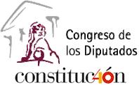 Live sobre la PNL del Congreso de los Diputados